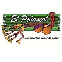 logo_El Peñascal