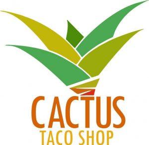 logo_Cáctus