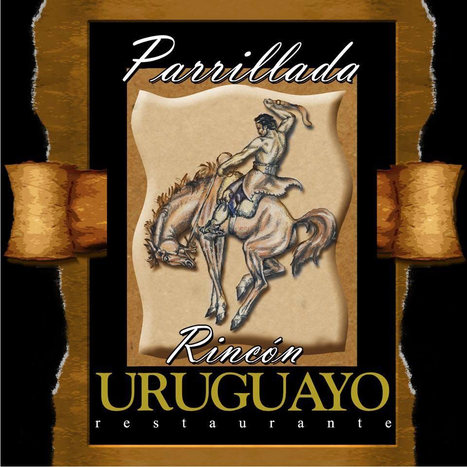 logo_Rincón Uruguayo