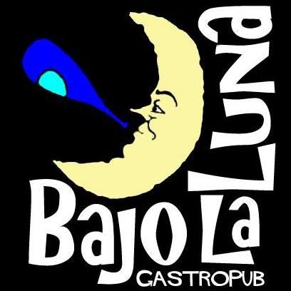 logo_Bajo La Luna