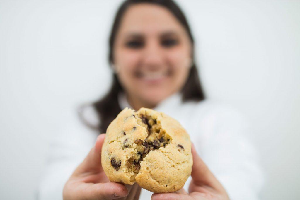 de-la-cami-camila-siman-bakery-gold-medal-guatebakers