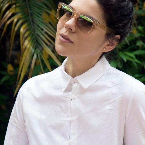Indira Arias