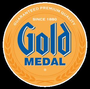 gold-medal-harina-logo-patrocinio-portada