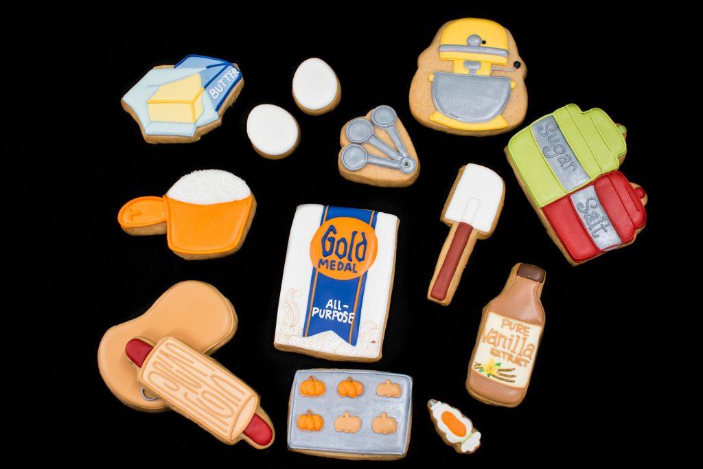 guatebakers-michelle-reyes-la-cookieteria-galletas-postres-icing-gold-medal-cookies-galletitas-ingredientes