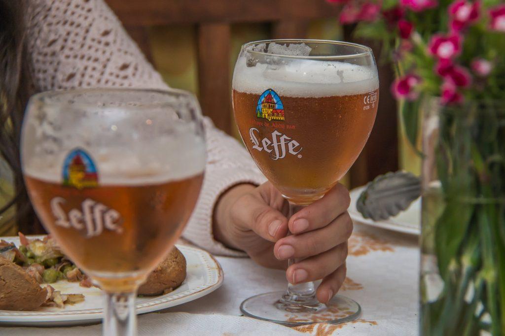 la-cucina-di-borgorotondo-guatemala-intro-cerveza-clara-belga-leffe-blonde-foodie-tour-belgas-pablo-bromo-nicolas-vanzetto-carretera-salvador