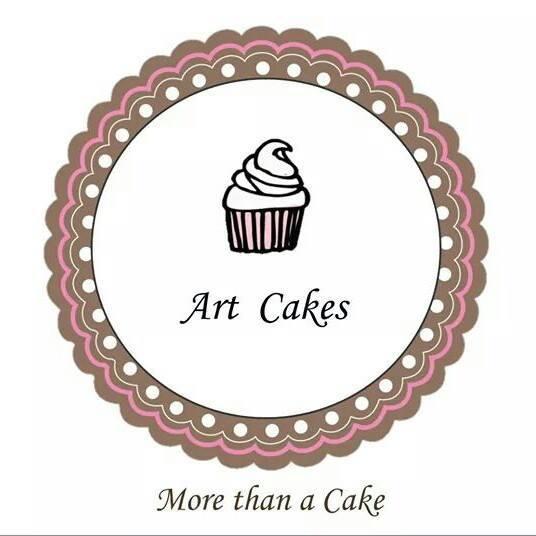 logo_Art Cakes