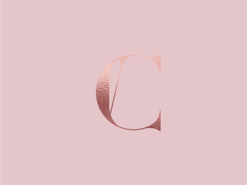 logo_De la Cami