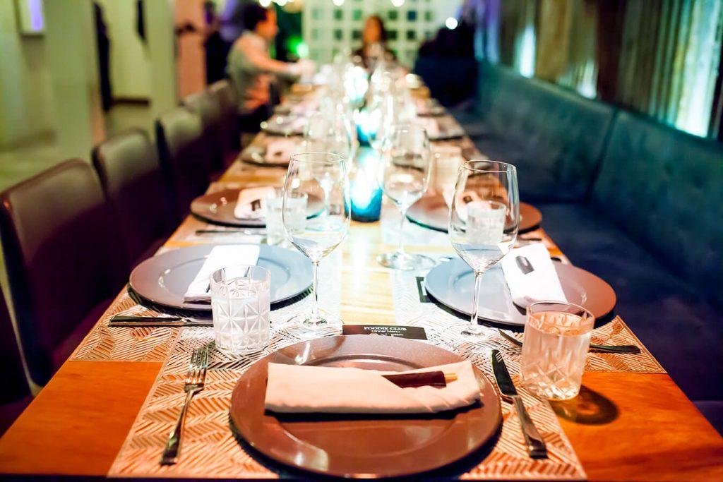 foodie-club-nokiate-restaurante-mister-menu-guatemala1
