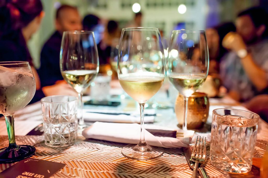 foodie-club-nokiate-restaurante-mister-menu-guatemala10