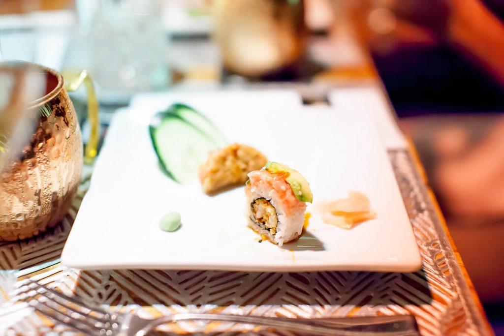 foodie-club-nokiate-restaurante-mister-menu-guatemala11