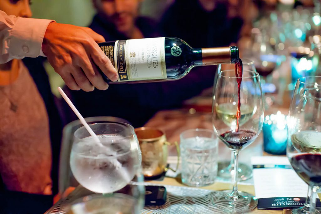 foodie-club-nokiate-restaurante-mister-menu-guatemala13