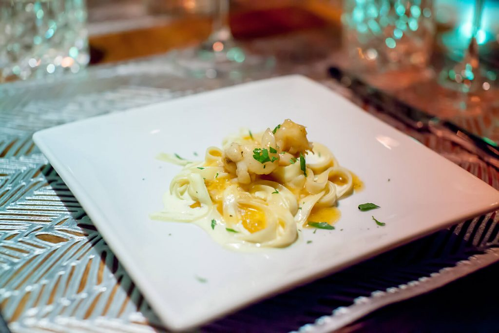 foodie-club-nokiate-restaurante-mister-menu-guatemala14