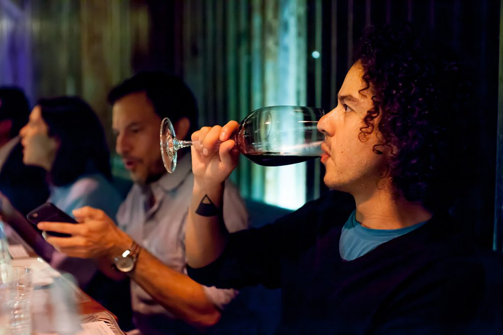 foodie-club-nokiate-restaurante-mister-menu-guatemala15