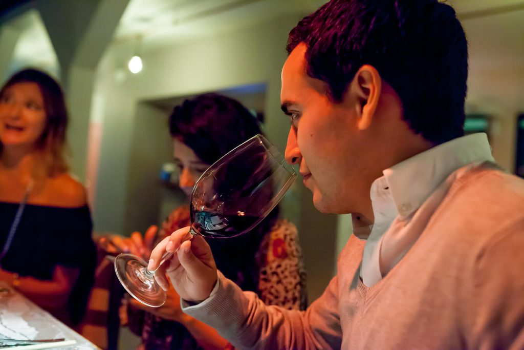 foodie-club-nokiate-restaurante-mister-menu-guatemala18