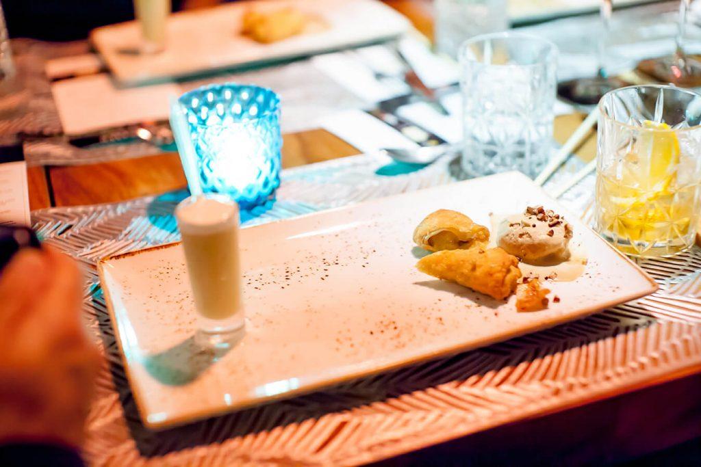 foodie-club-nokiate-restaurante-mister-menu-guatemala22