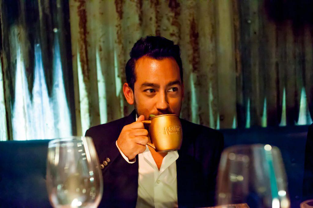 foodie-club-nokiate-restaurante-mister-menu-guatemala3