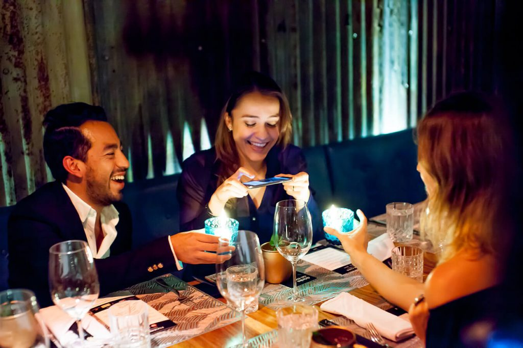 foodie-club-nokiate-restaurante-mister-menu-guatemala4