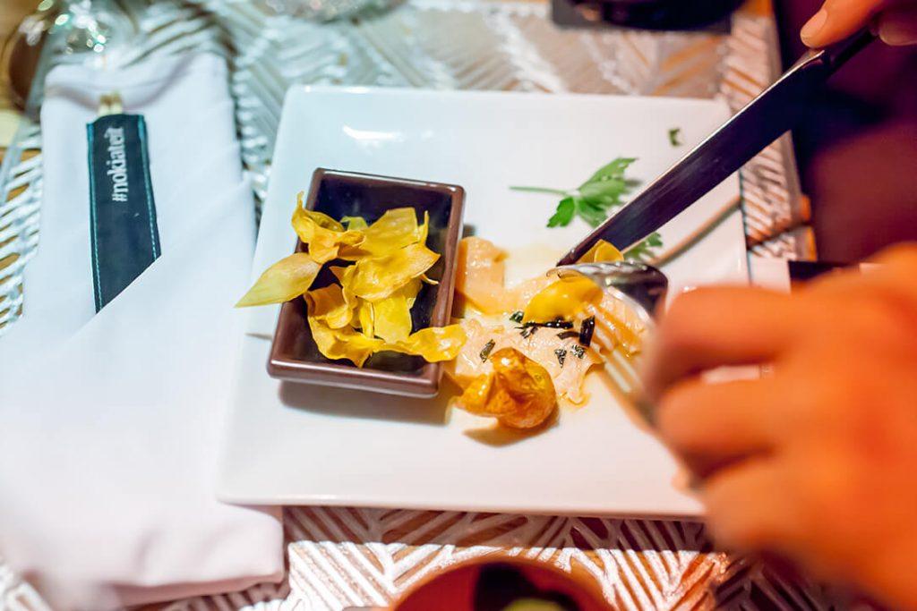 foodie-club-nokiate-restaurante-mister-menu-guatemala7
