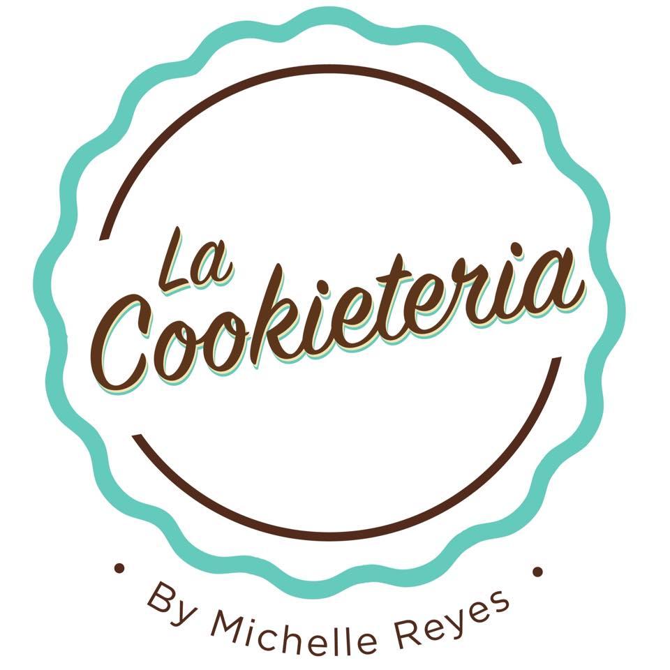 logo_La Cookietería