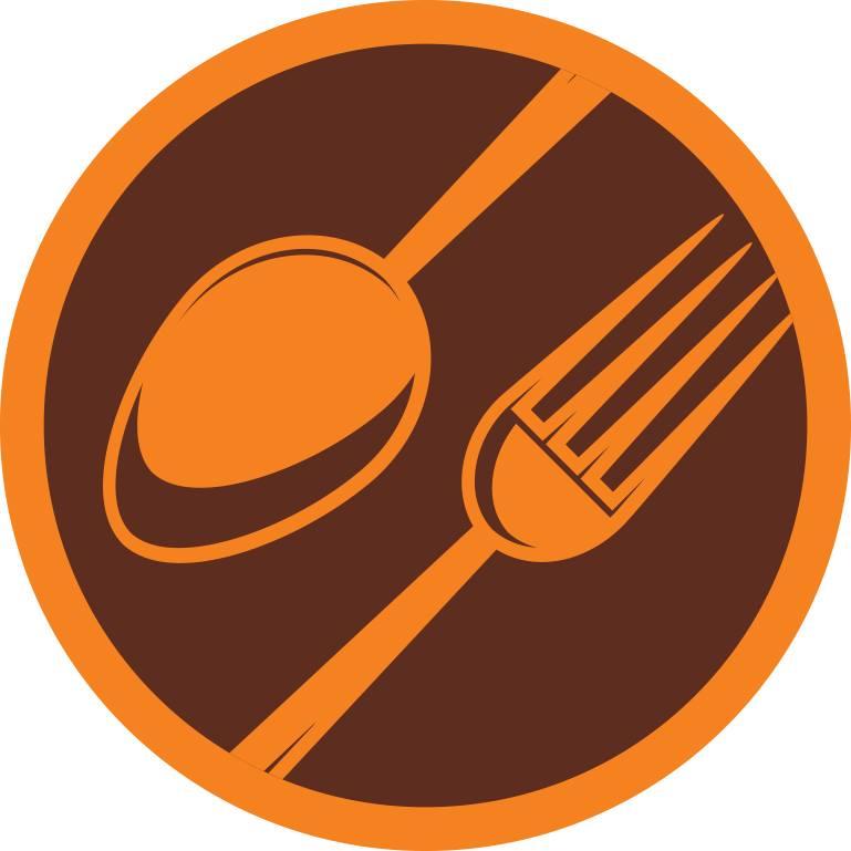 logo_Alimentos Excelentes