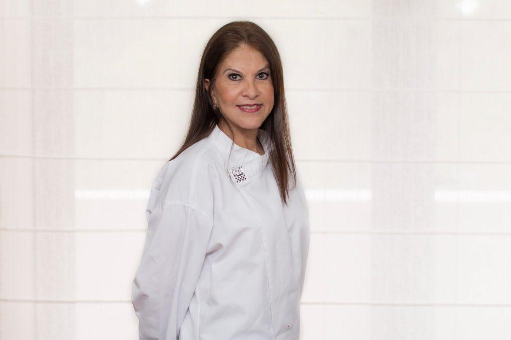 pura-maria-briz-guatebakers-gold-medal-postres-alimentos-excelentes-pasteles