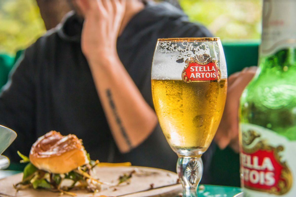 stella-artois-guatemala-restaurantes-mister-menu