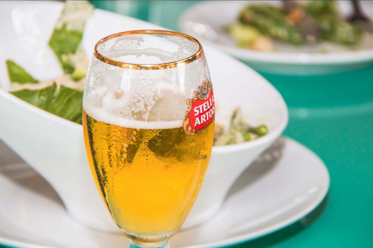 stella-artois-guatemala-restaurantes-mister-menu-caliz-2