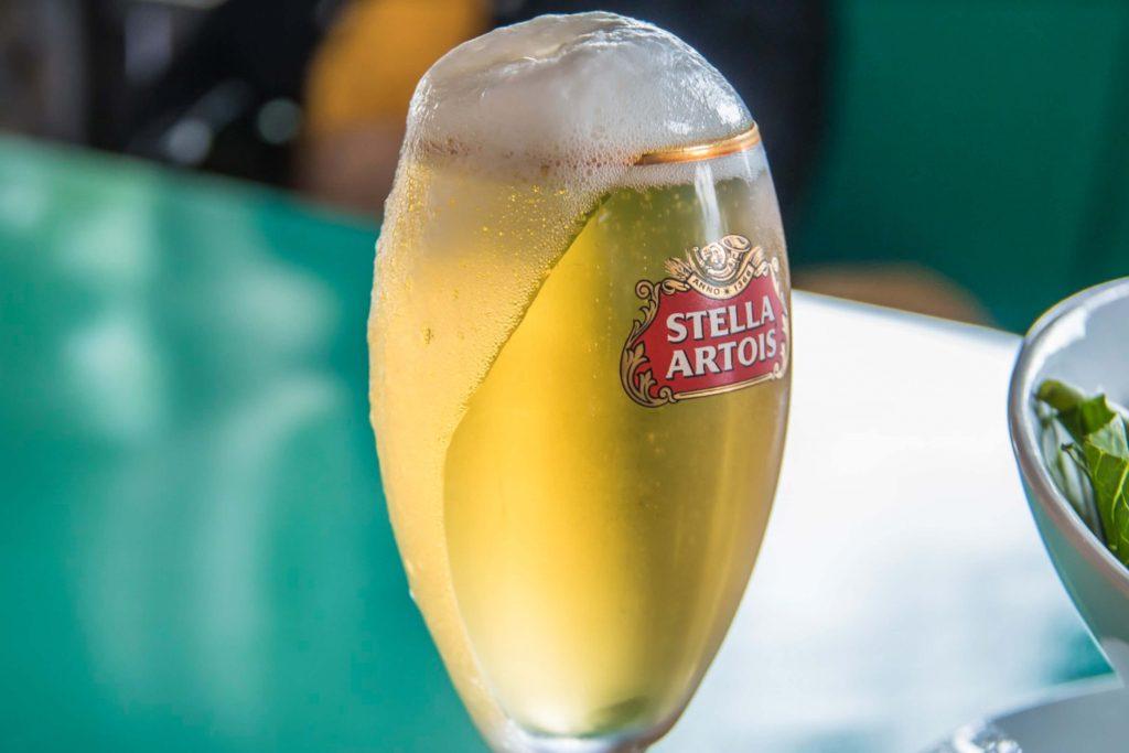 stella-artois-guatemala-restaurantes-mister-menu-caliz-espuma