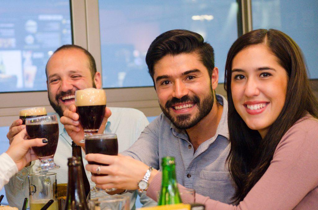 100-montaditos-maridajes-cerveza-foodies-invitados-carlitos