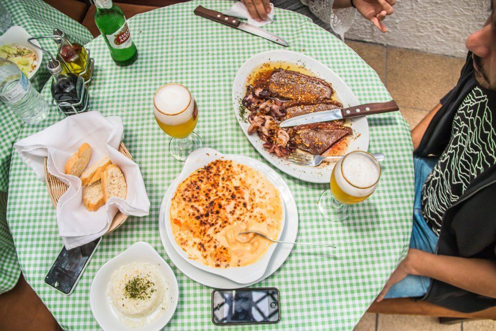 donde-como-marios-restaurante