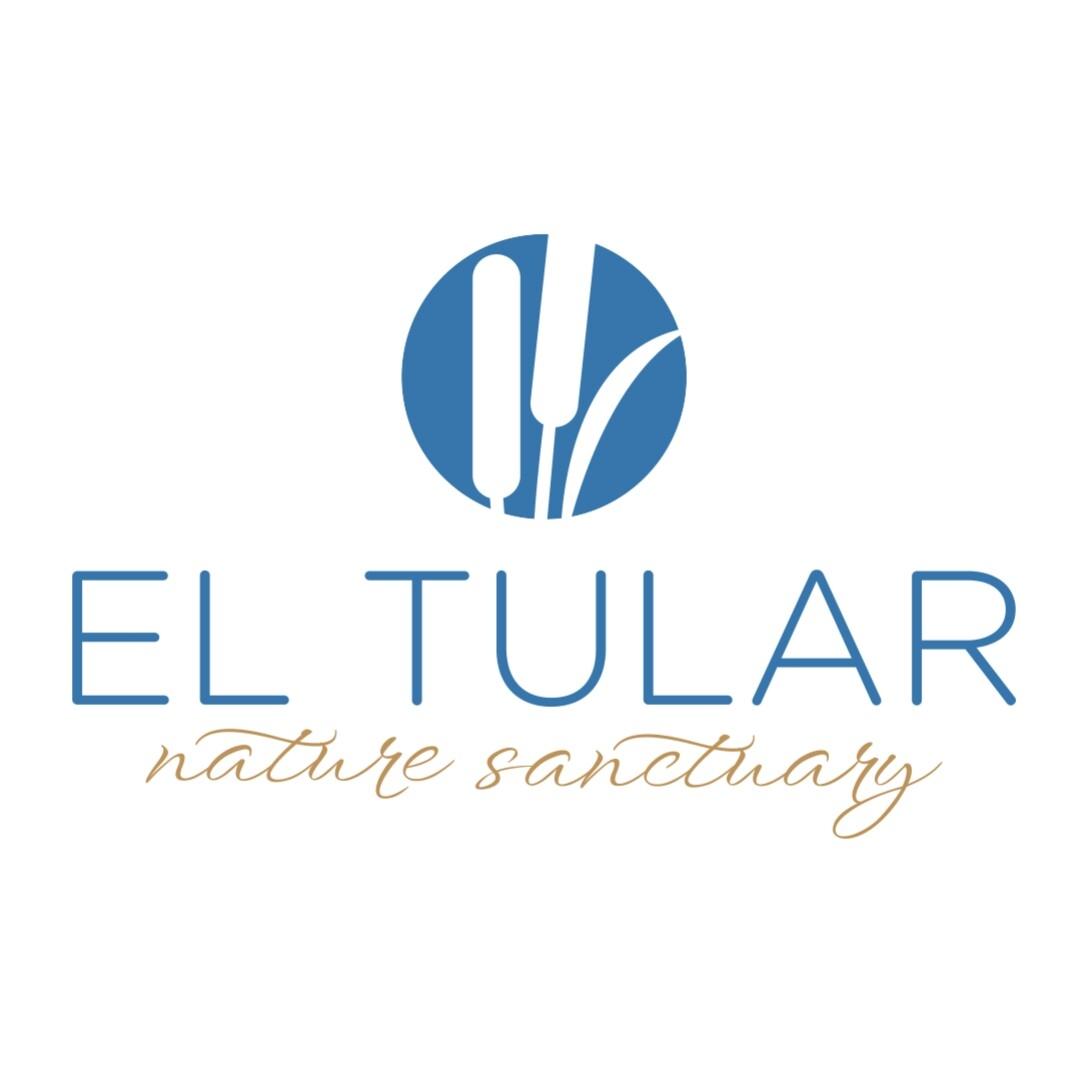 logo_El Tular