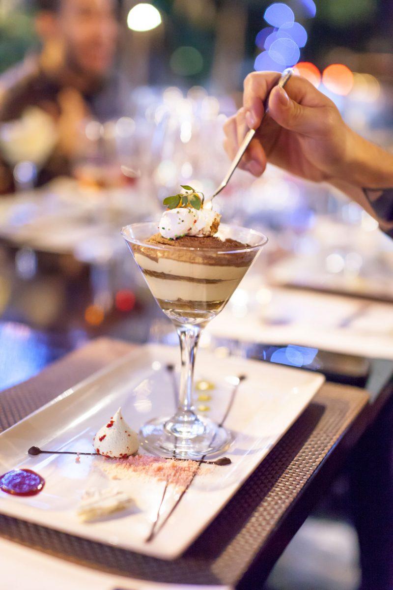 foodie-club-picasso-hotel-intercontinental-cena-postre-tiramisu-veneto