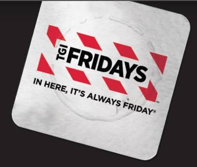 logo_Friday's