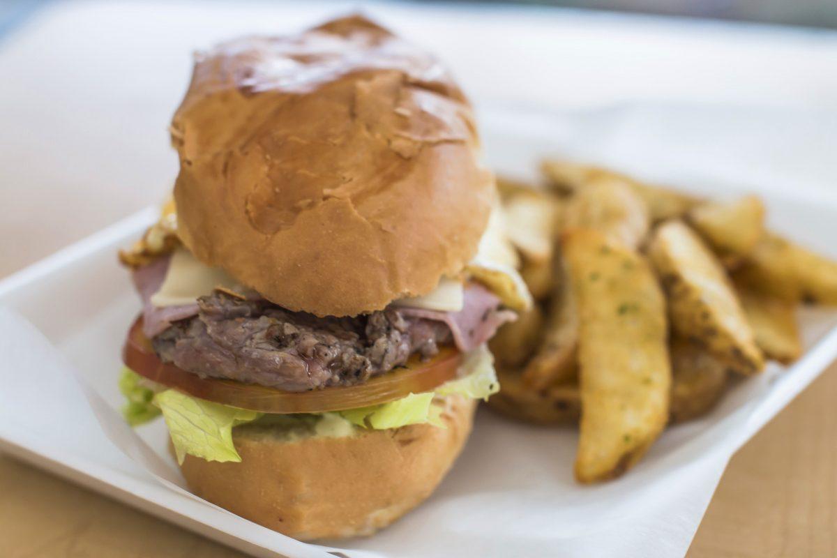 la-estancia-mister-menu-miraflores-uruguay
