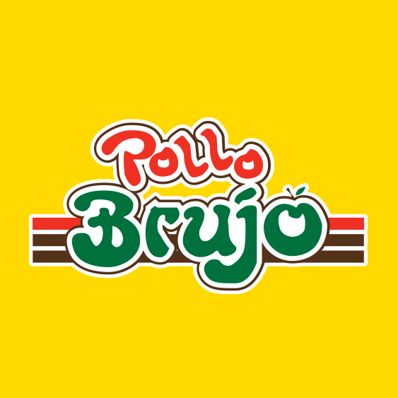 logo_Pollo Brujo