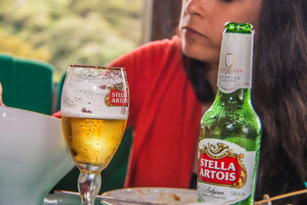 stella-artois-cafe-despierto-caliz-tour-belgas-pablo-bromo-nicolas-vanzetto-muzbal-carretera-salvador-muxbal-foodie-tour-quinta-edicion