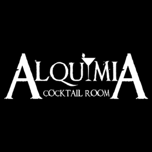 logo_Alquimia Cocktail Room