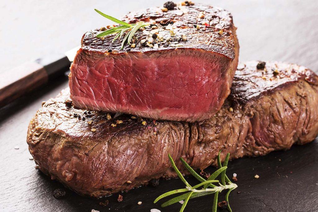 beef-tenderloin-carne-clases-cocina-evolu-premium-foods-circuito-chefs-guatemala
