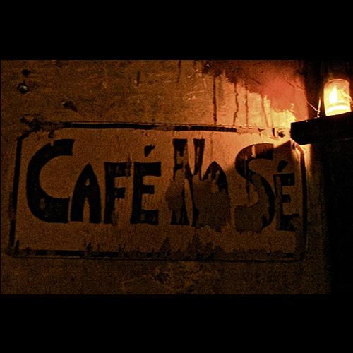 logo_Café No Sé