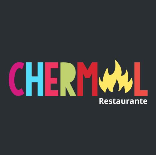 logo_La Experiencia Chermol