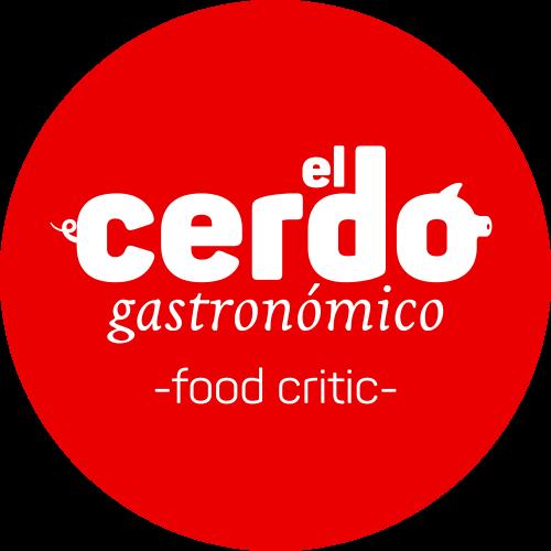 El Cerdo Gastronómico