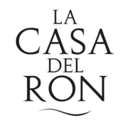 logo_La Casa Del Ron