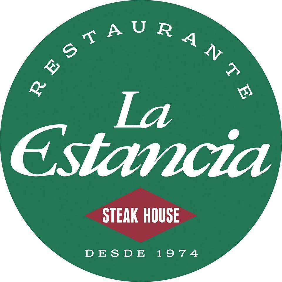 logo_Las Tablas de La Estancia