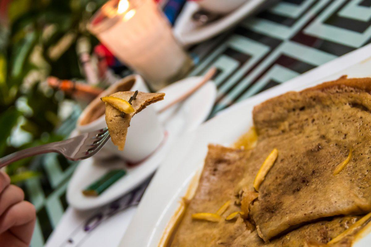 miraflores-mister-menu-saul-francia-devora-lmundo