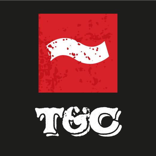 logo_Tapas y Cañas