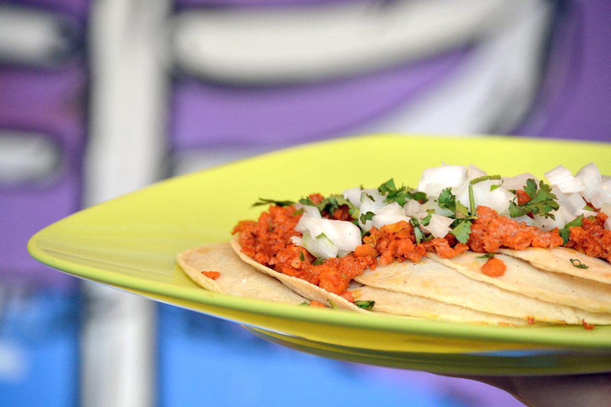tremendo-garcia-restaurante-mexicano-zona-1-guatemala-tacos-chorizo-cerdo-gastronomico