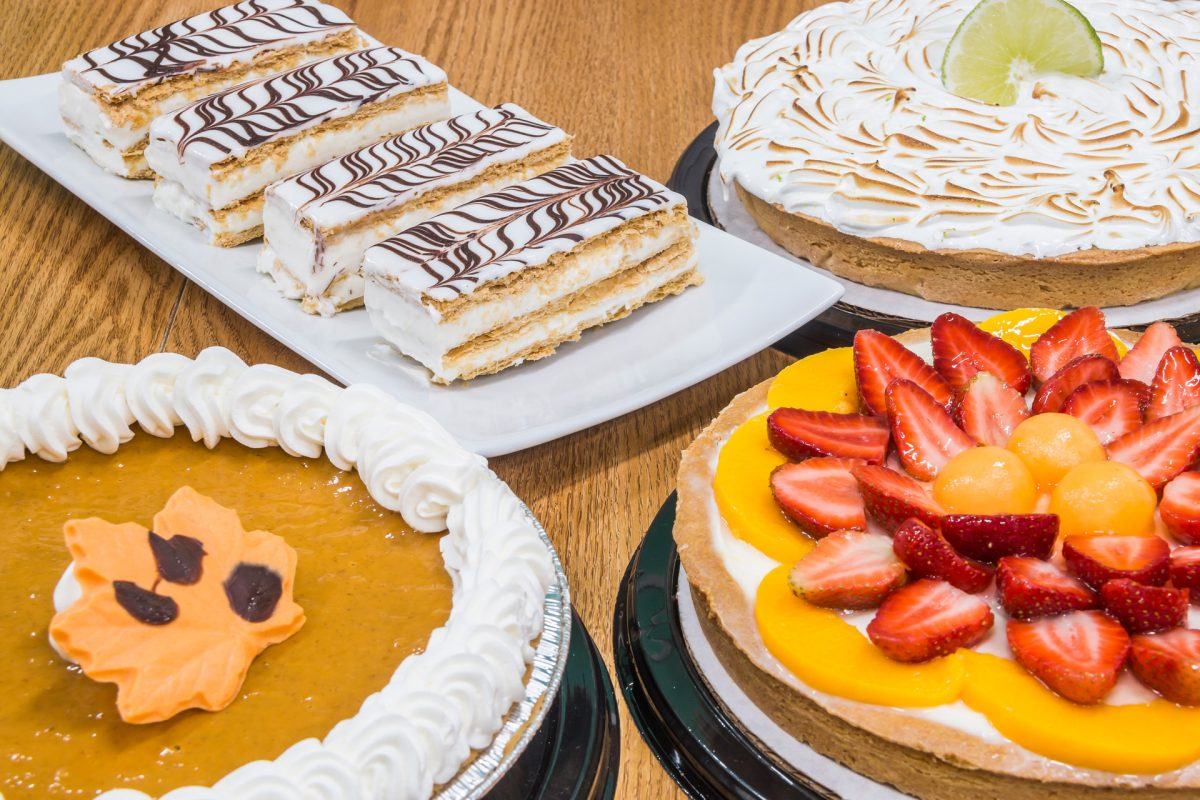 maria-isabel-garcia-pasteleria-ciro-gold-medal-pasteles-guatebakers-tbr-napoleones-frutas-pie-limon