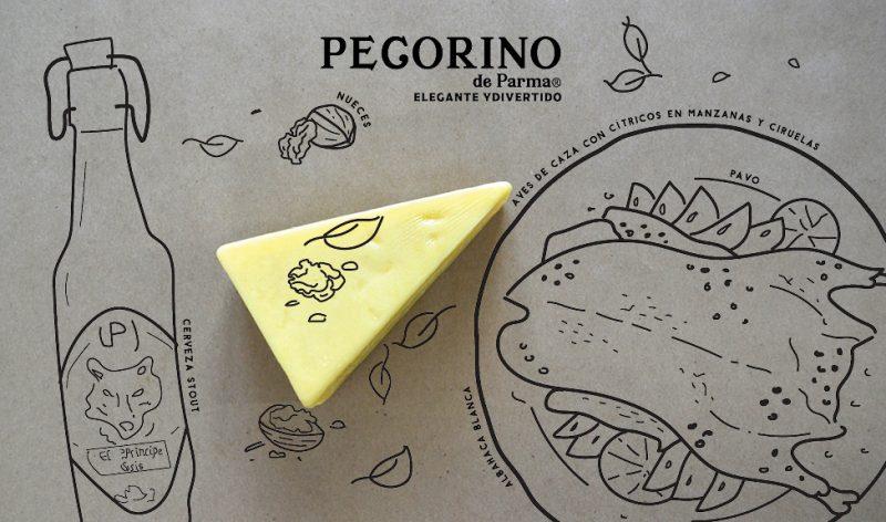 parma-quesos-para-compartir-disfrutar-debora-fadul-foodie-tour-queso-pecorino-elegante-divertido-cerveza-albahaca-citricos-nueces-manzanas-ciruelas-aves