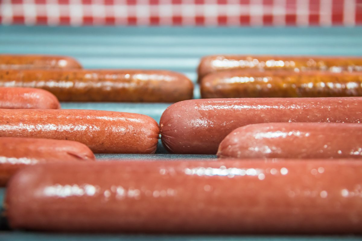 shell-select-hot-dog-conveniencia-elegir-salchichas