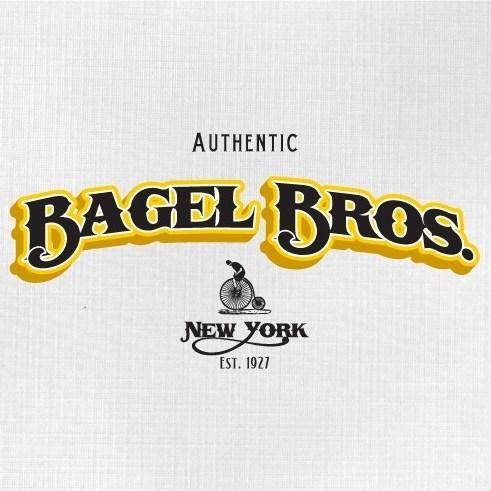 logo_Bagel Bros.